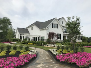 Landscaping Near Morristown Nj